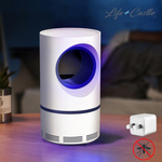 Mosquito Killer Lamp [48 Hour Sale!]