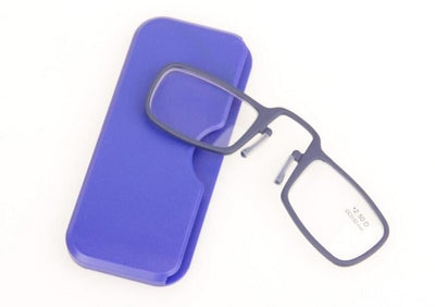 SMARTeyes - Super Thin Reading Glasses
