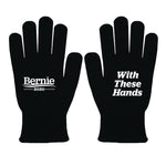 With These Hands Gloves
