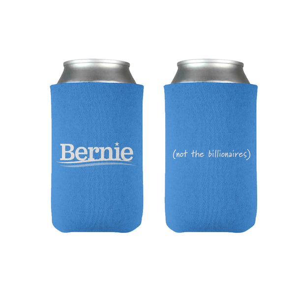 Bernie 2020 Beverage Holder