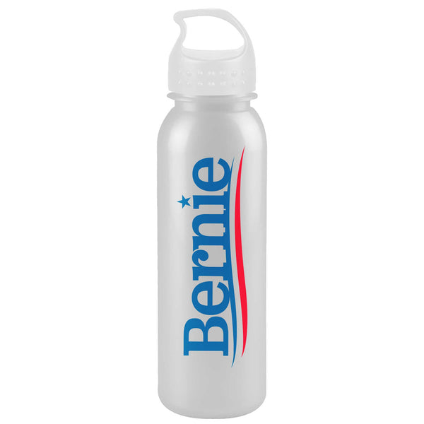 Bernie 2020 Water Bottle