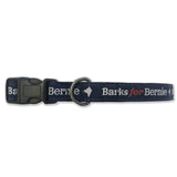 Dog Collar - Small/Medium