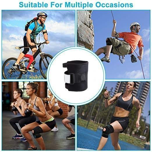 Knee Brace Relieve Pain Tool