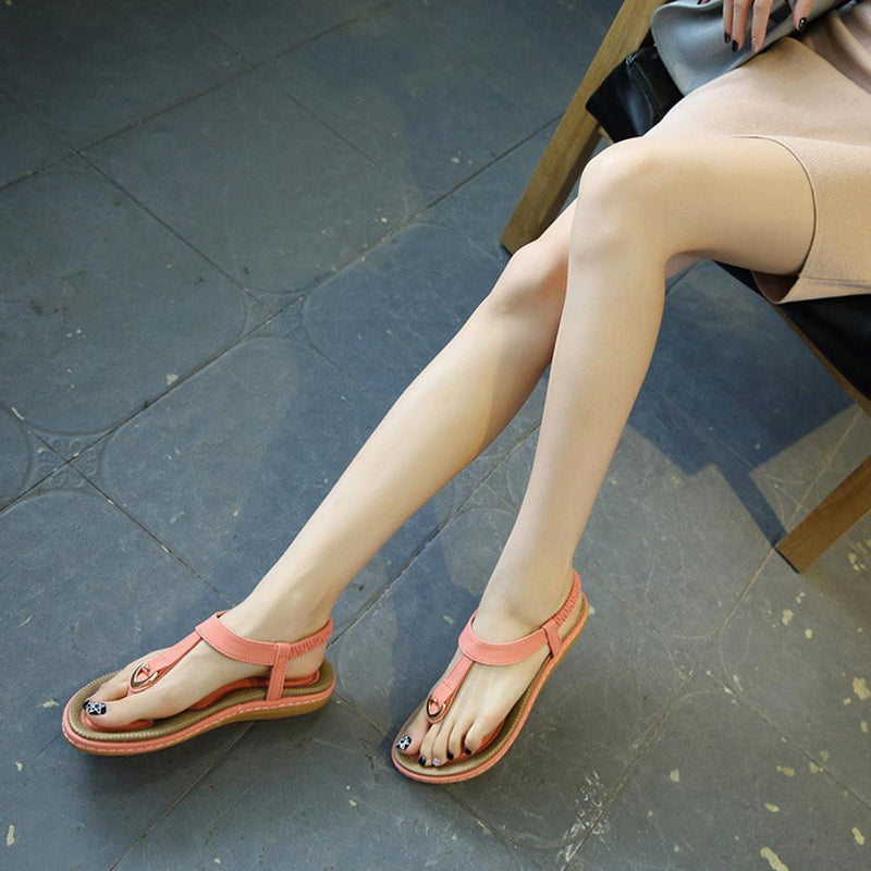 Homiepie™ Fashion Comfortable Non-Slip Sandals