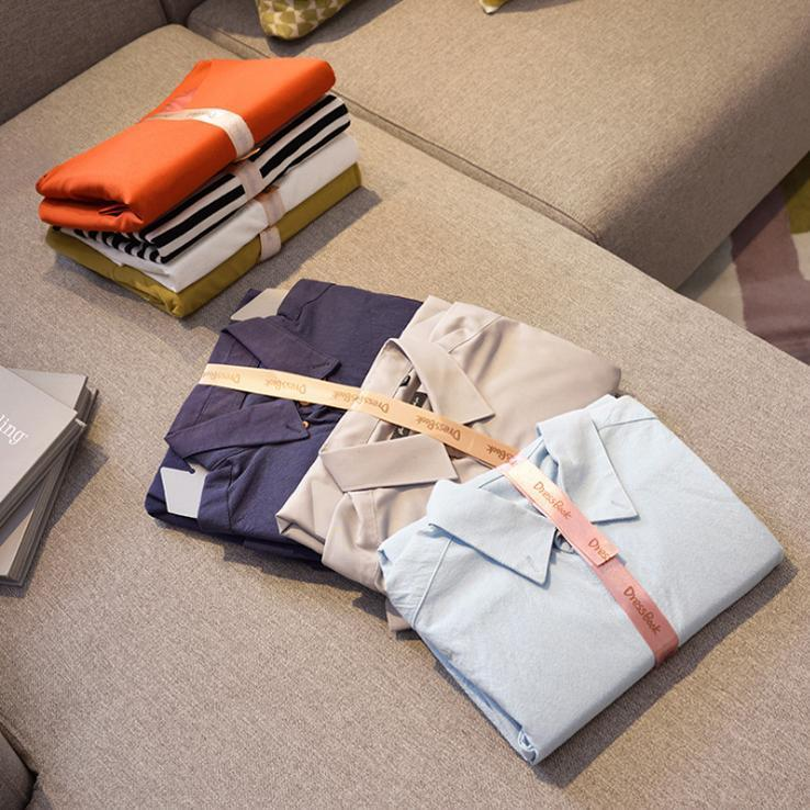 Homiepie™ Gadgets for Folding Clothes