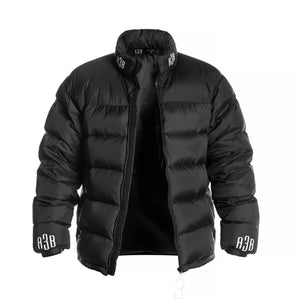 FW18 - DOWN JACKET - A3B