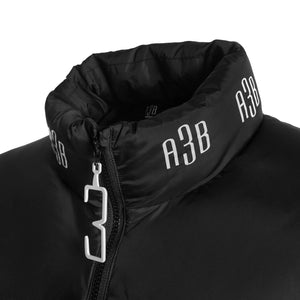 FW18 - DOWN JACKET