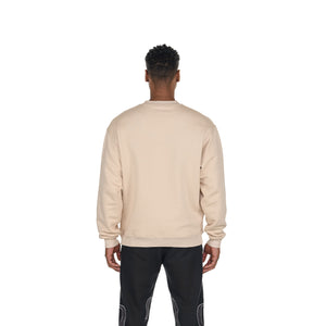 GLOBAL SHUTDOWN V2 SWEATER - A3B