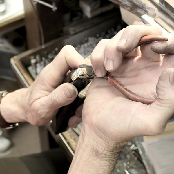 Services Jewelry Repair