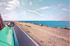 Your most requested summer songs are now available on Popsical karaoke