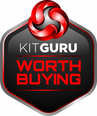 KitGuru Wooting two review