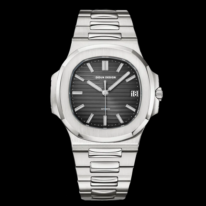 Didun Design Royal One Offshore - Rose Gold