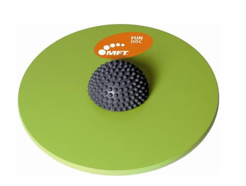 MFT Fun Disc - Fitness Line