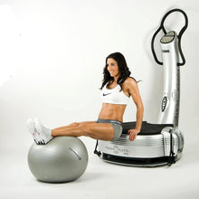 Laden Sie das Bild in den Galerie-Viewer, Power Plate (Personaltraining) - Fitness Line