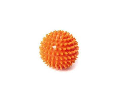 Wonder Core Spiky Massage Ball, 6 cm Umfang - Fitness Line