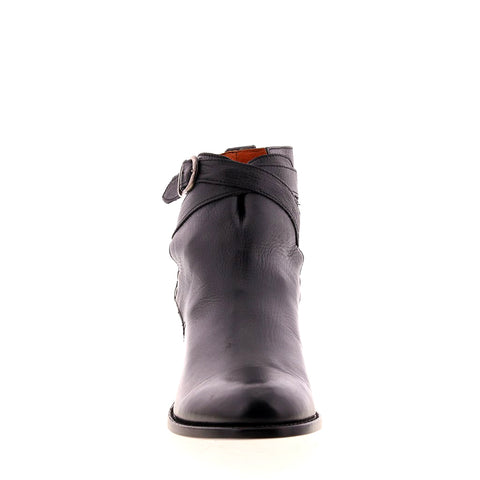 BOTA FASHION NEGRO AHCA-000020