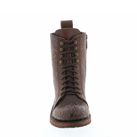 BOTA FASHION CAFÉ AMLB-000209