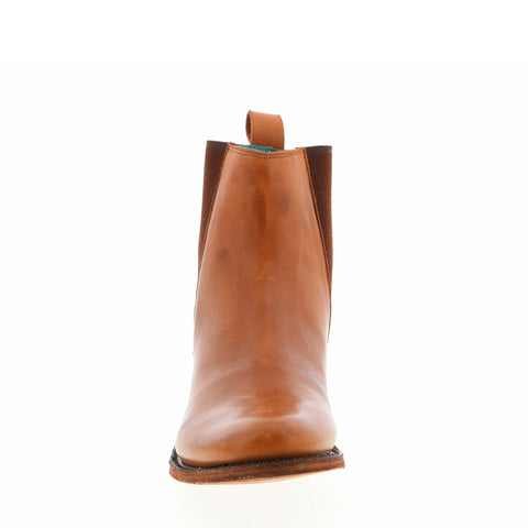 BOTA FASHION CARAMELO AMLB-000236