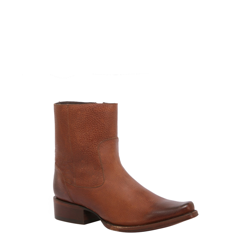 BOTA FASHION MIEL HFD040