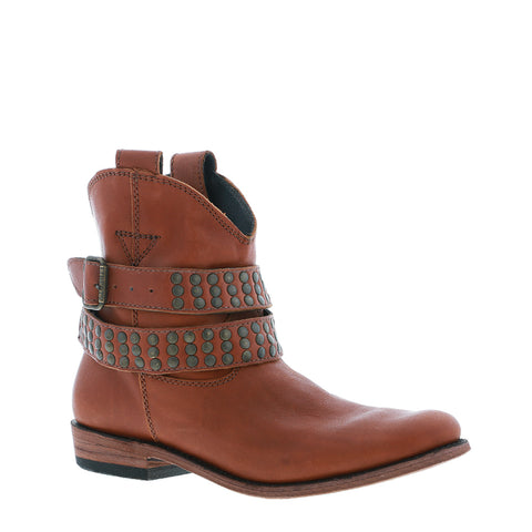 BOTA FASHION SHEDRÓN LB-71132