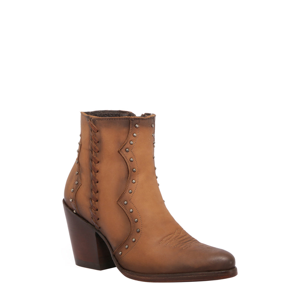 BOTA FASHION ORIX MBF009
