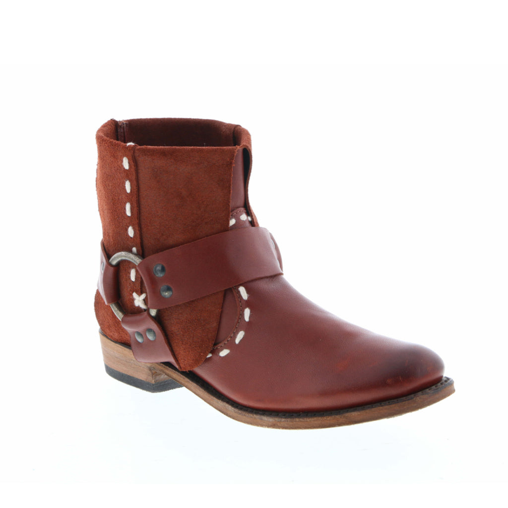 BOTA FASHION SHEDRÓN AMLB-000029