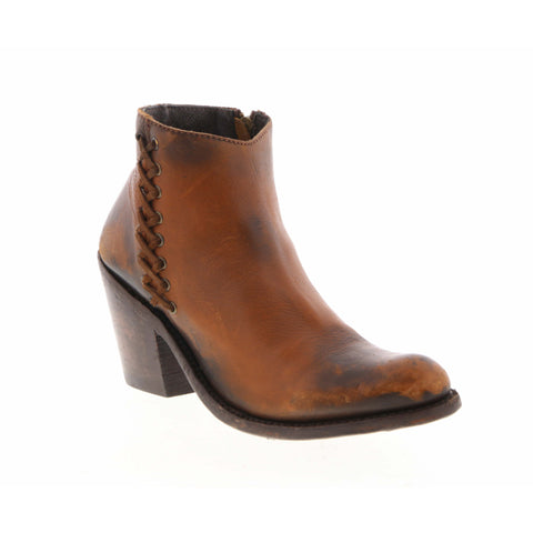 BOTA FASHION MIEL AMLB-000017
