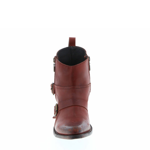 BOTA FASHION SHEDRÓN AMLB-000098