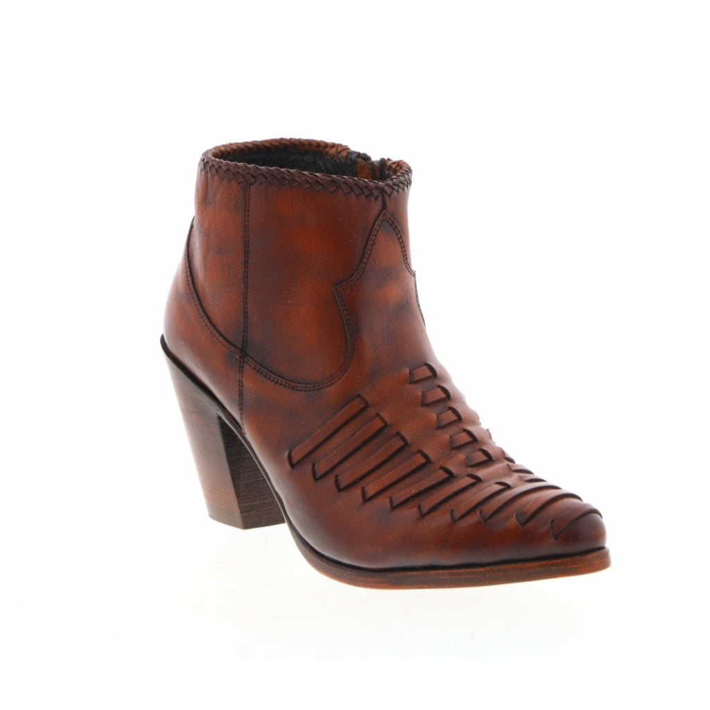 BOTA FASHION CAFÉ AMLB-000058