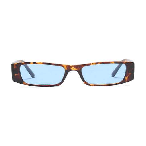 Eurybia Sunglasses