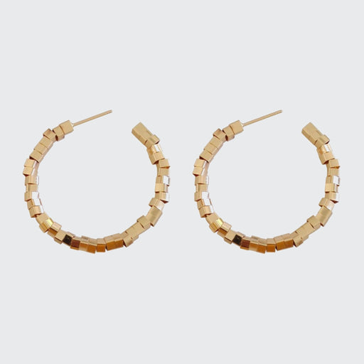 Odile Earrings