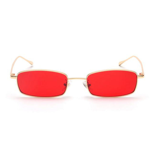 Perses Sunglasses