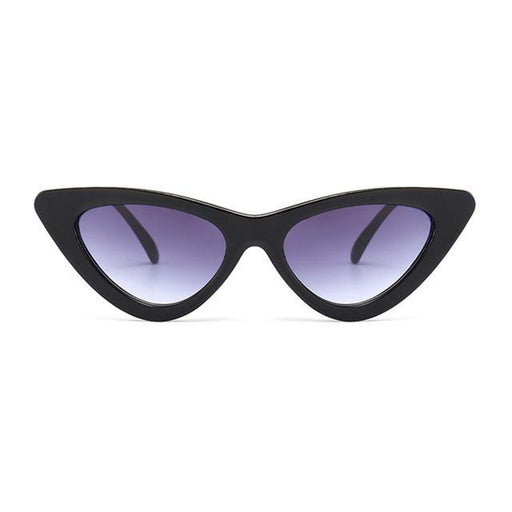 Selene Sunglasses