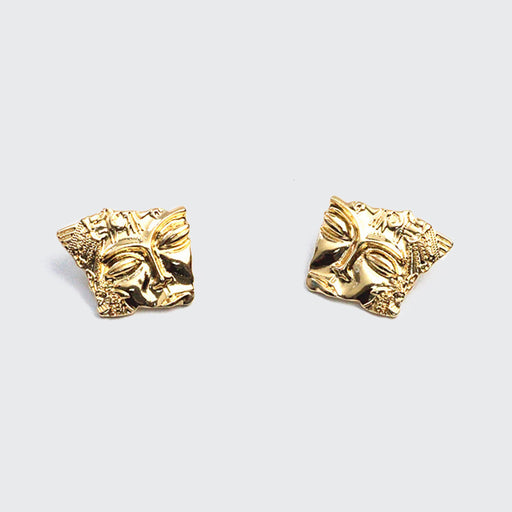 Serena Earrings