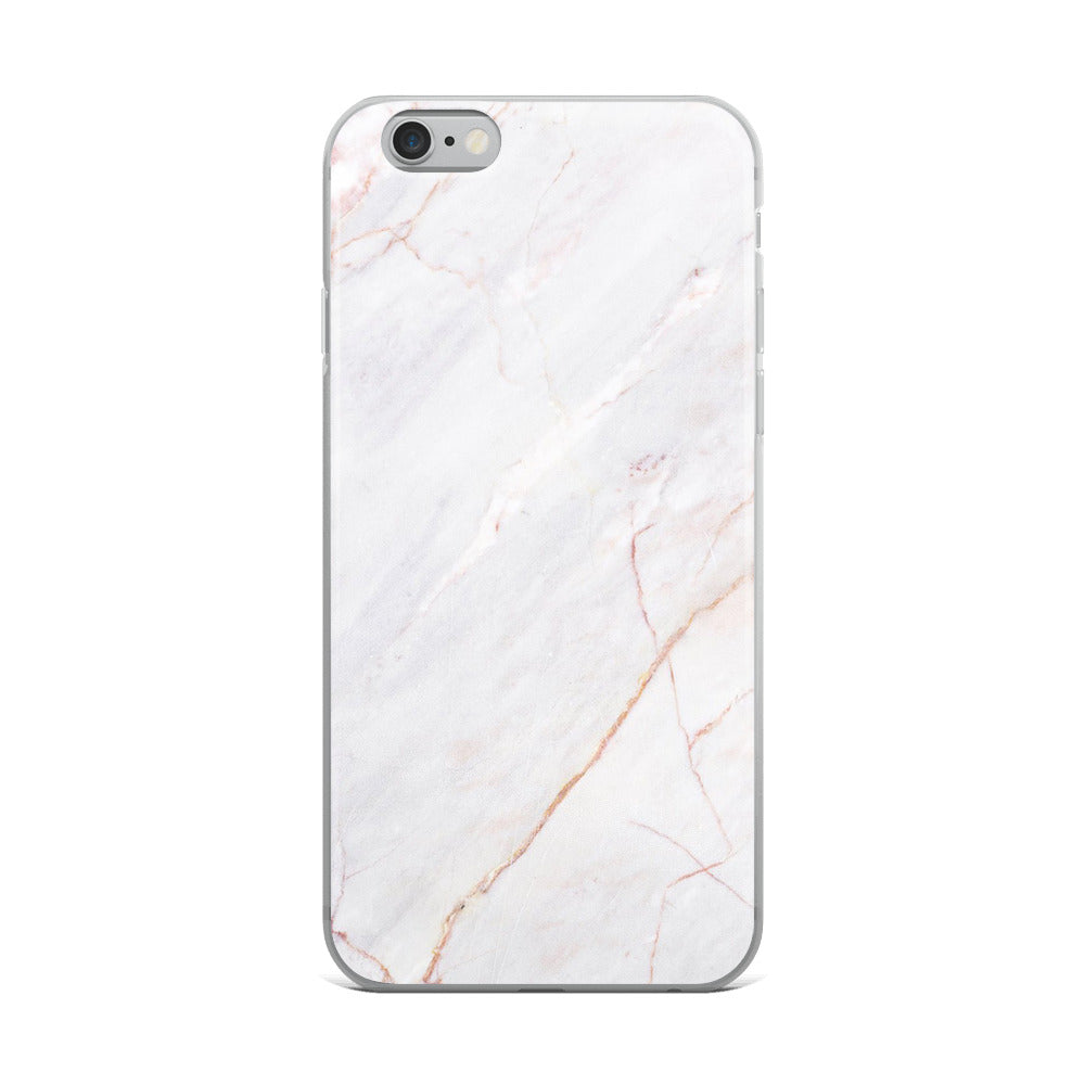 Veneto iPhone Case
