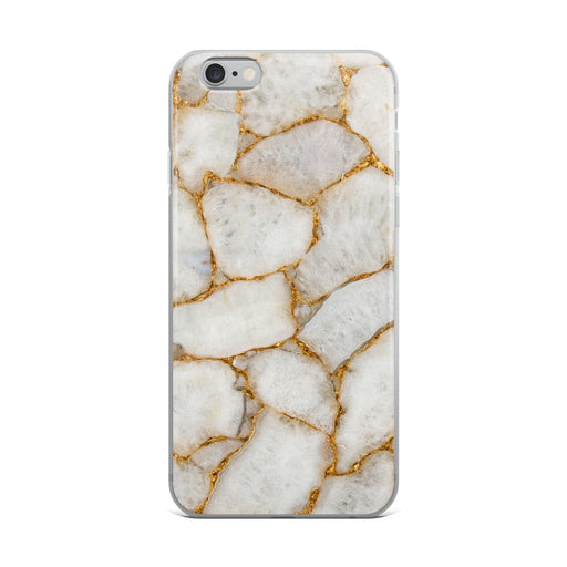 Novara iPhone Case