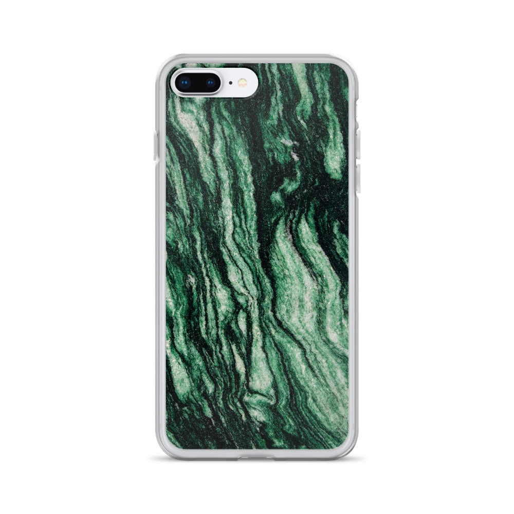 Terni iPhone Case