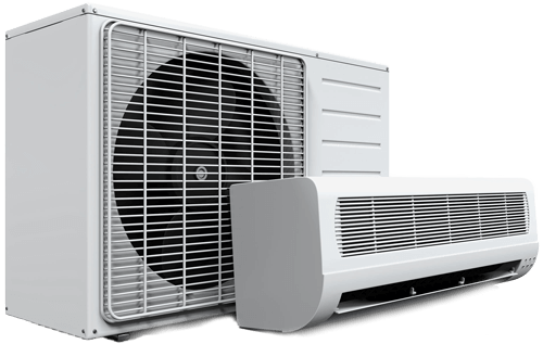 5 Helpful Tips to Buy an AC in Dubai