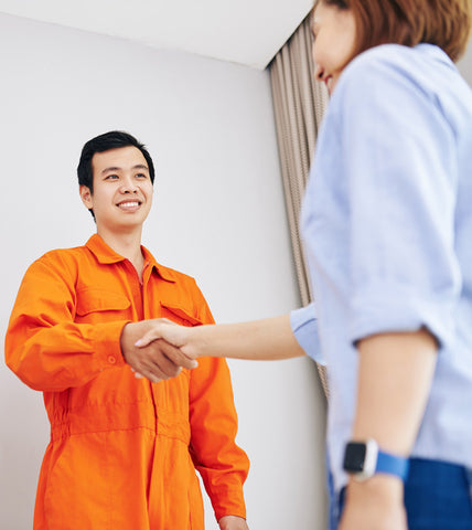 Get Your AC Unit Repaired By Experts