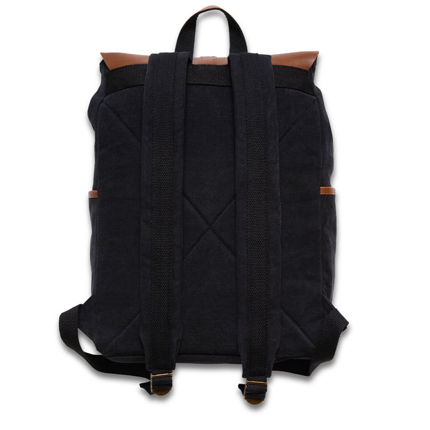 Seven Lions Backpack