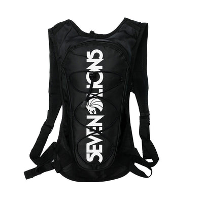 Seven Lions Hydration Backpack