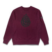 Ophelia Crewneck Sweater