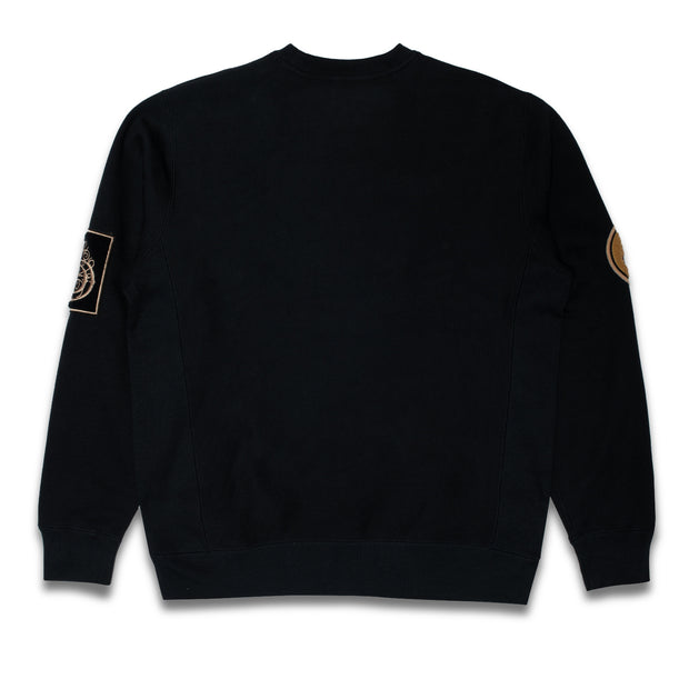 Premium Crewneck Sweater