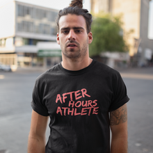After Hours Athlete Tee