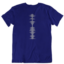 Soundwave Tee