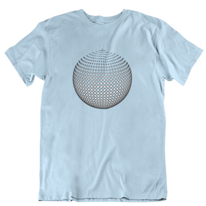 The Disco Ball Tee