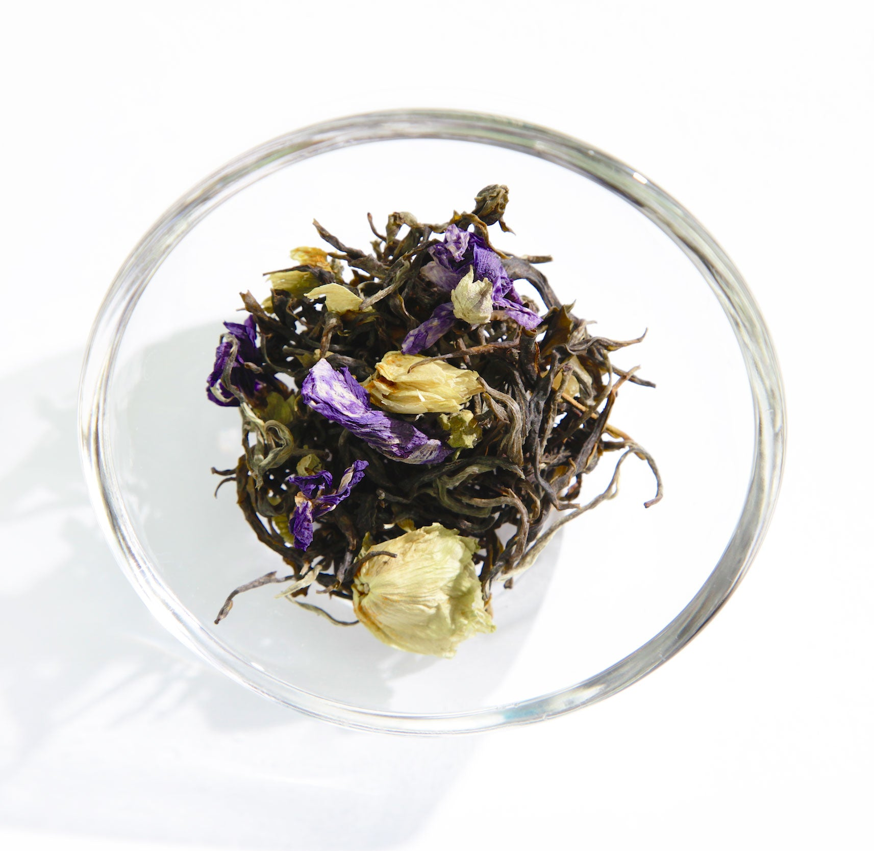 Tea emotea mindfulness Soul&Mind No 110 dried