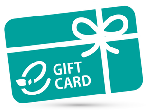 emotea Gift Card