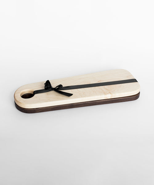 Serving Boards - Set of 2