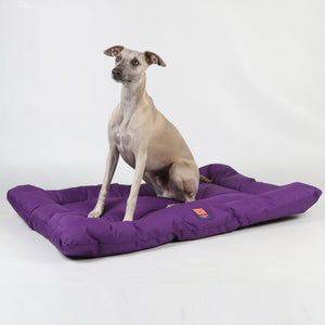 Waterproof Dog Mattress